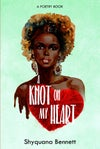 A Knot On My Heart