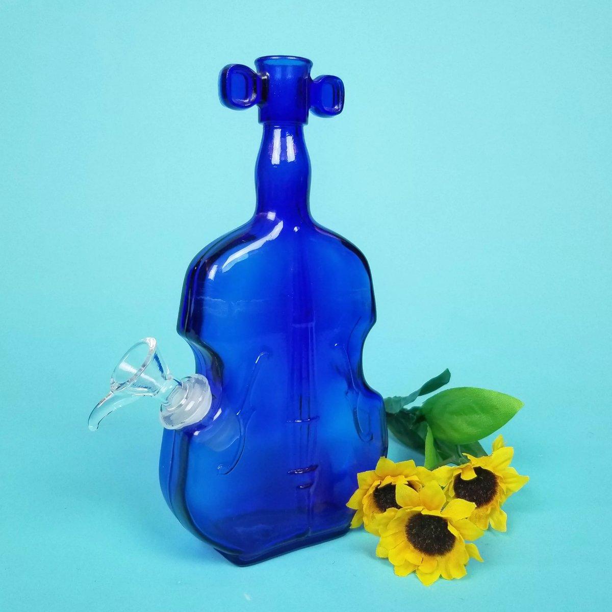 Image of Azure Cello