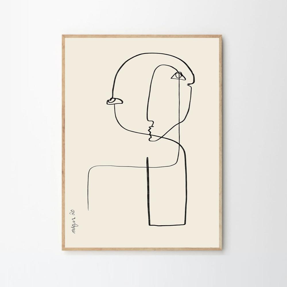 Image of 'Sculpture No. 02' by Robin Ahlgren