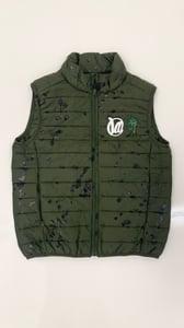 Image of @La Olive Vest