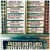 Speakeasy Issue 6  - Release Date 21st December 2020