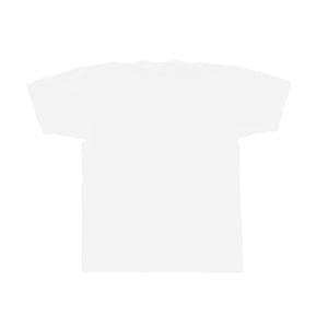 Image of Bandwagon Tee (White)