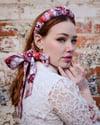 Isabella By Eline