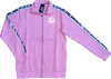 EW TRACKSUITS TOP (Pink)