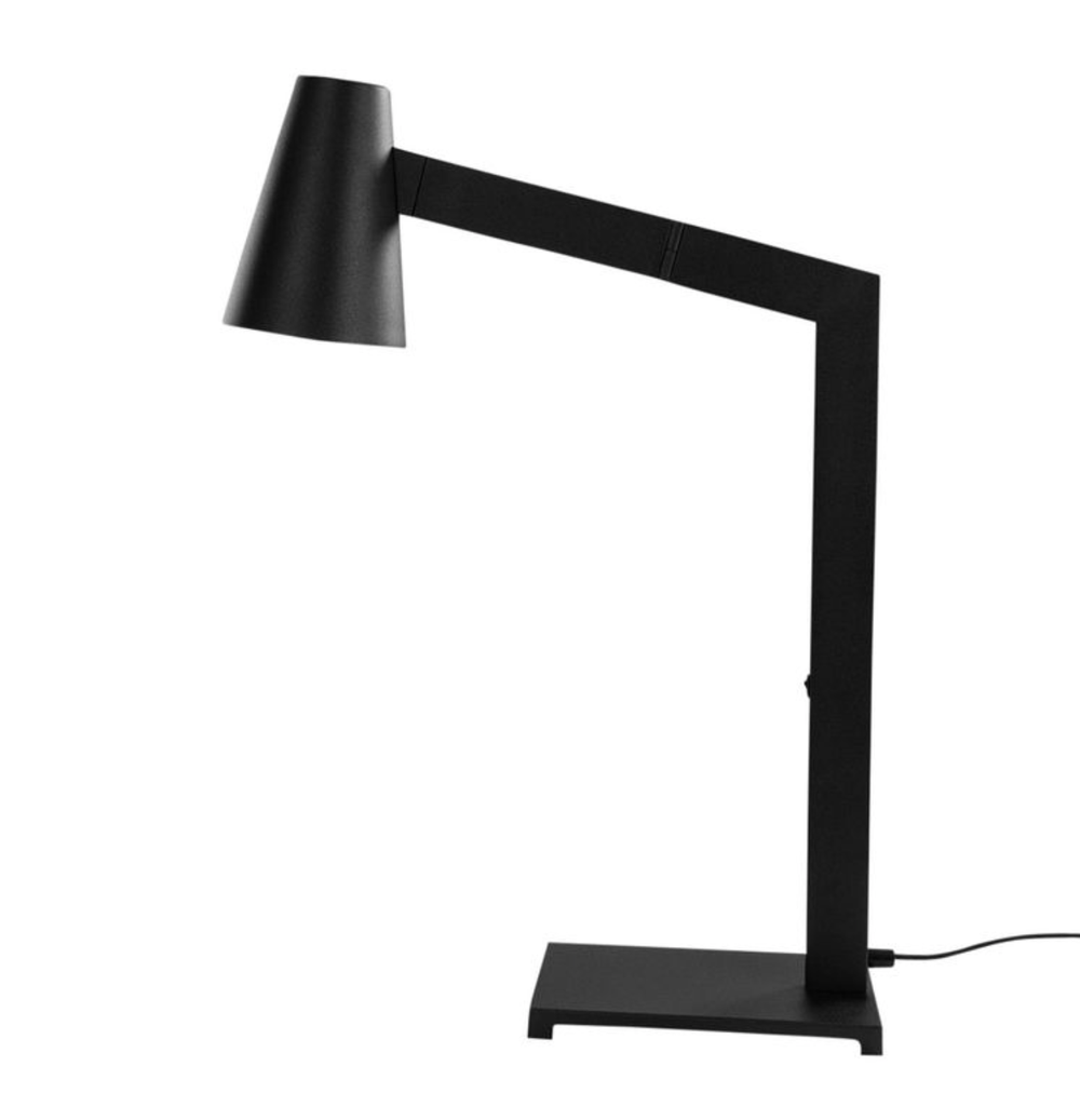 Image of Modern Table Lamp