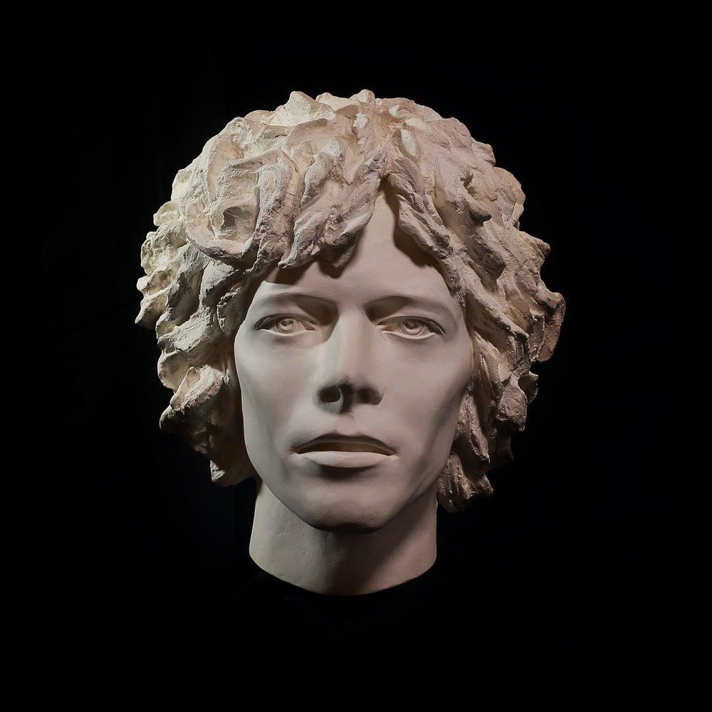 Custom Sculptures by Maria Primolan *Premium Service*
