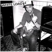 "Image of White Load - My Wall 7"" (Import)"