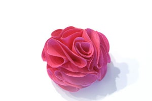 Image of Pink Carney Bloom