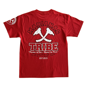 Image of The Ivy League (Tee)