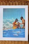 Original - Soulmate Swim