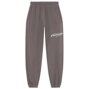 Image of WASHED JOGGERS
