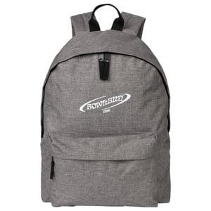 Image of H1992 GREY BAG