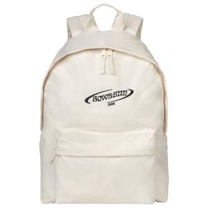 Image of H1992 BEIGE BAG