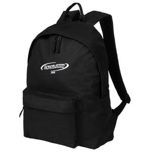Image of H1992 BLACK BAG