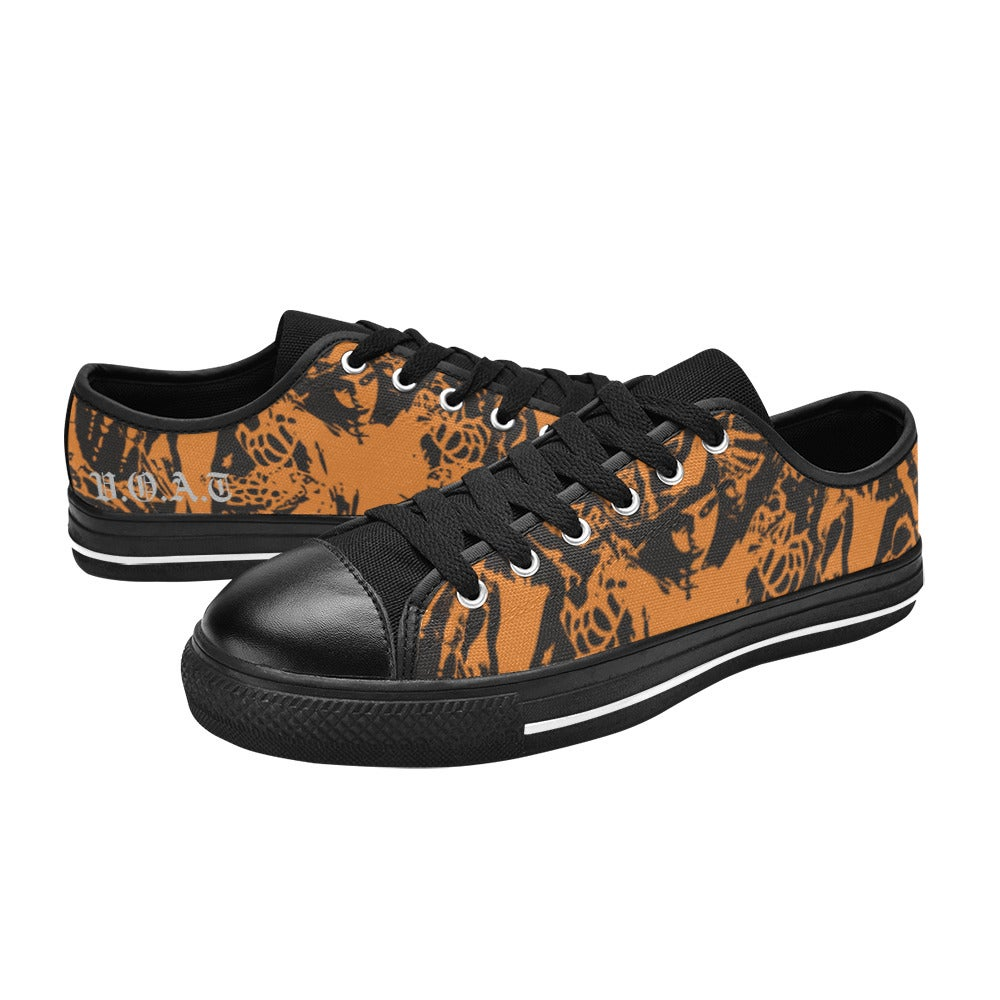 Image of LIMITED WOMENS LOWTOPSHOE