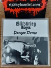 Blitzkrieg Boyz: Panzer Demo CD