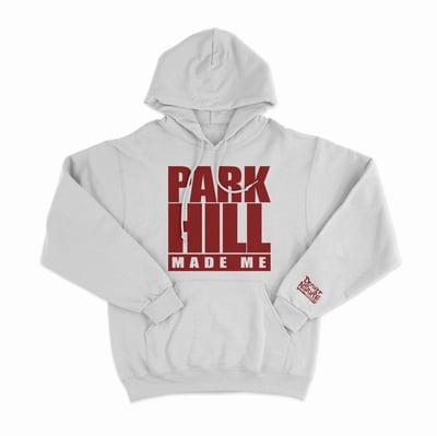 """Image of """"Community Capsule"""" hoodie"""
