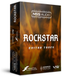 ROCKSTAR Guitar Tones