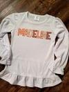 Personalized Fall Shirts