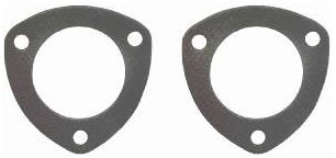 C8 Replacement Gaskets