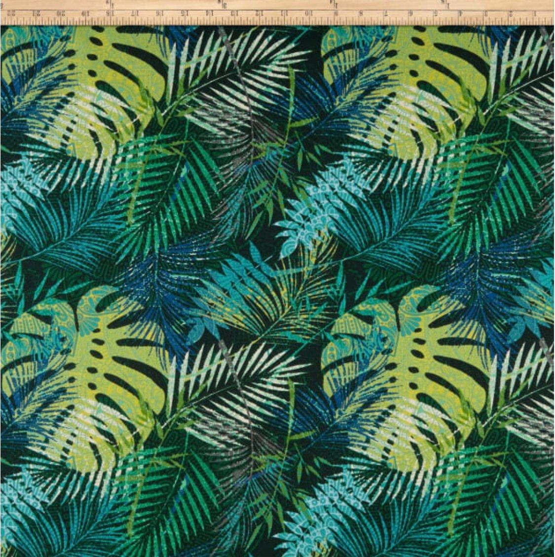 Image of Mangrove Vert Shade