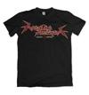 Angelus Apatrida Logo T-Shirt