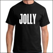 Image of Shirt - JOLLY Logo Tee