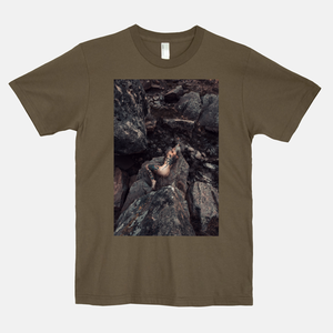 Mother Earth Shirt