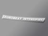 Eurobeat Intensifies
