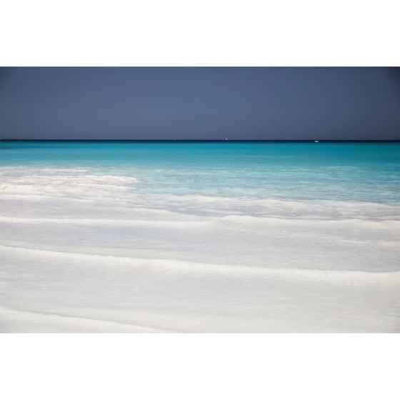 Image of SODA BEACH#1