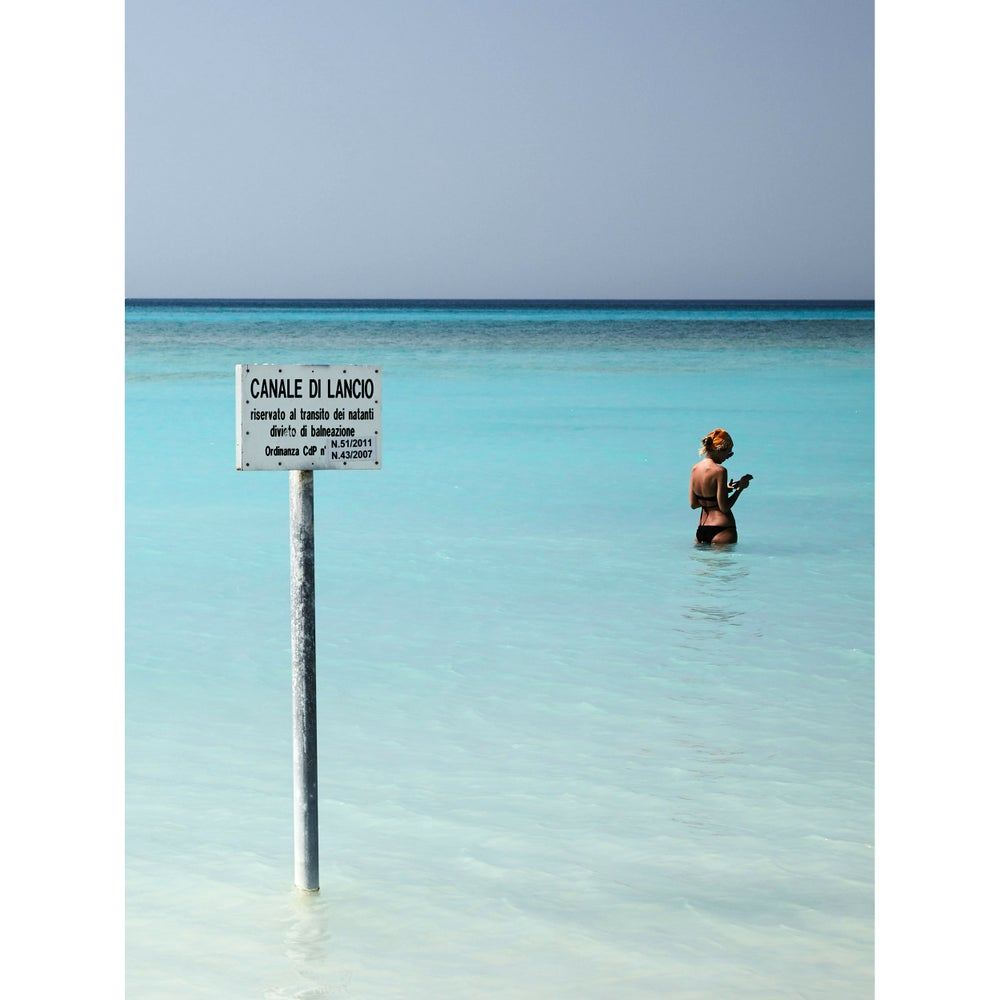 Image of SODA BEACH#2