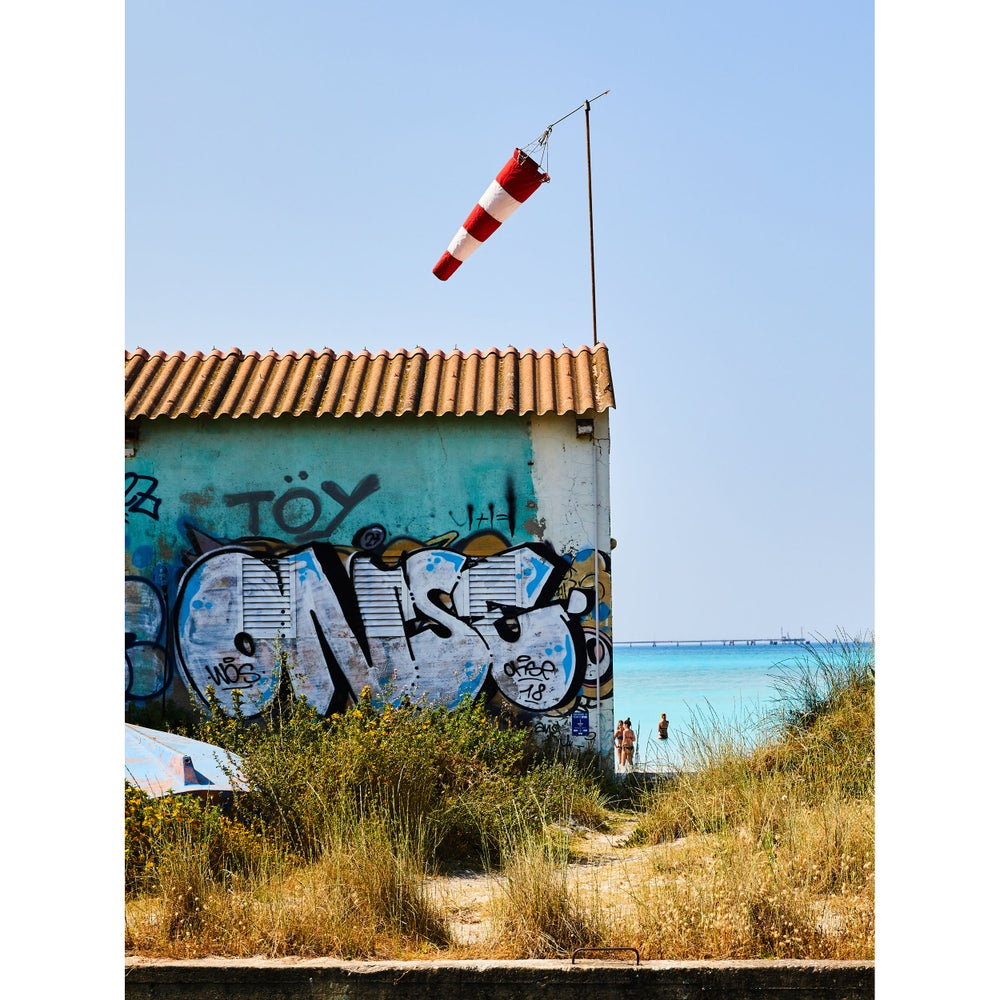 Image of SODA BEACH#3