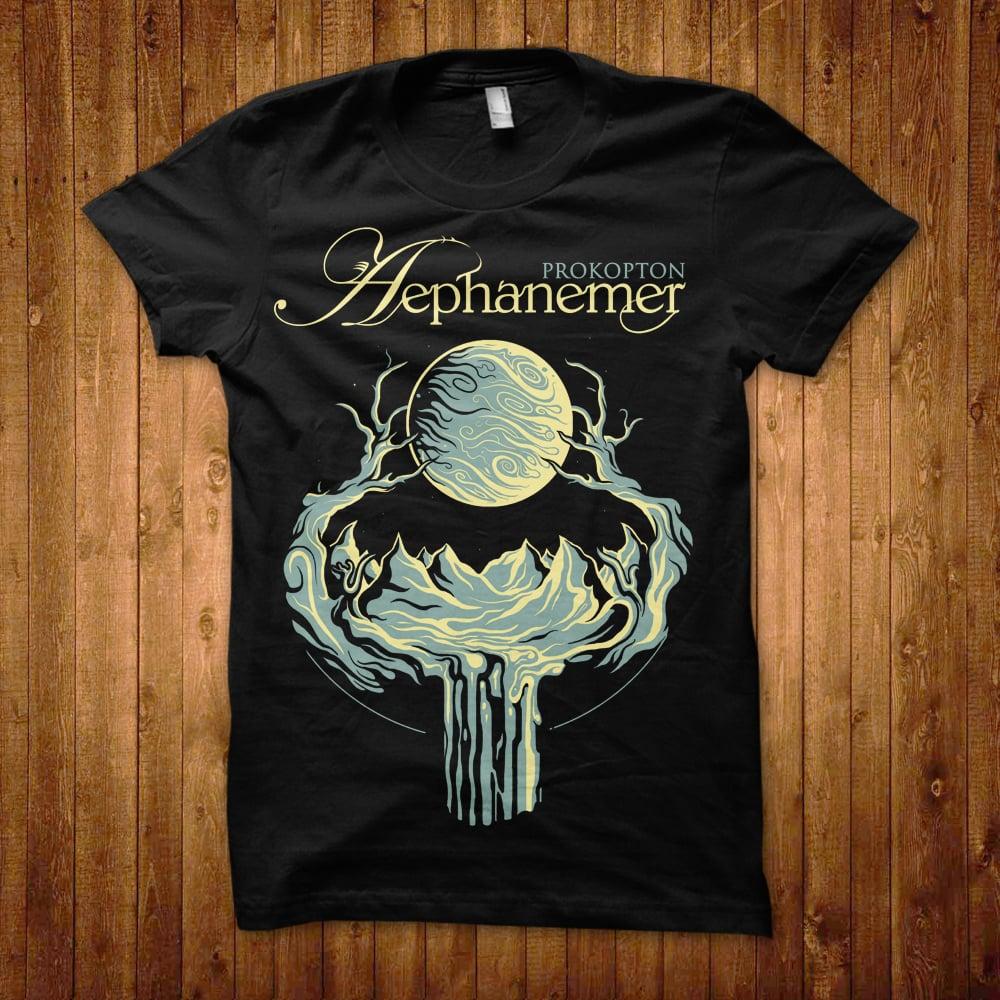 Image of Prokopton T-Shirt (Men)