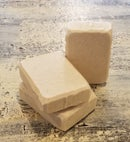 Image of Herbal Ladies Thumb Soap -UNSCENTED
