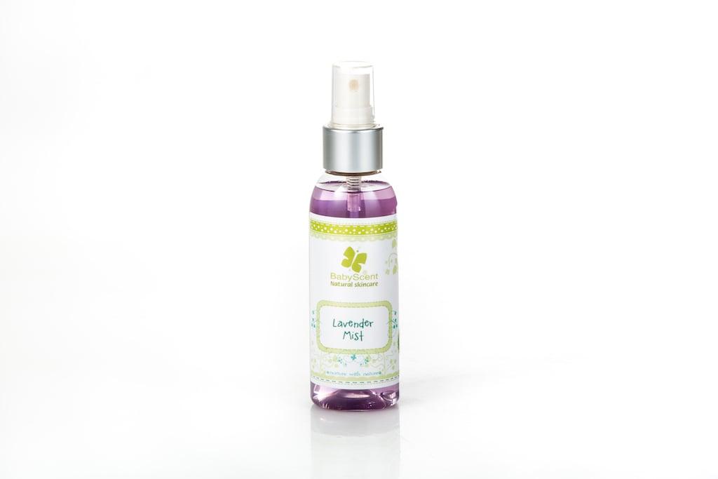 Image of Lavender Mist