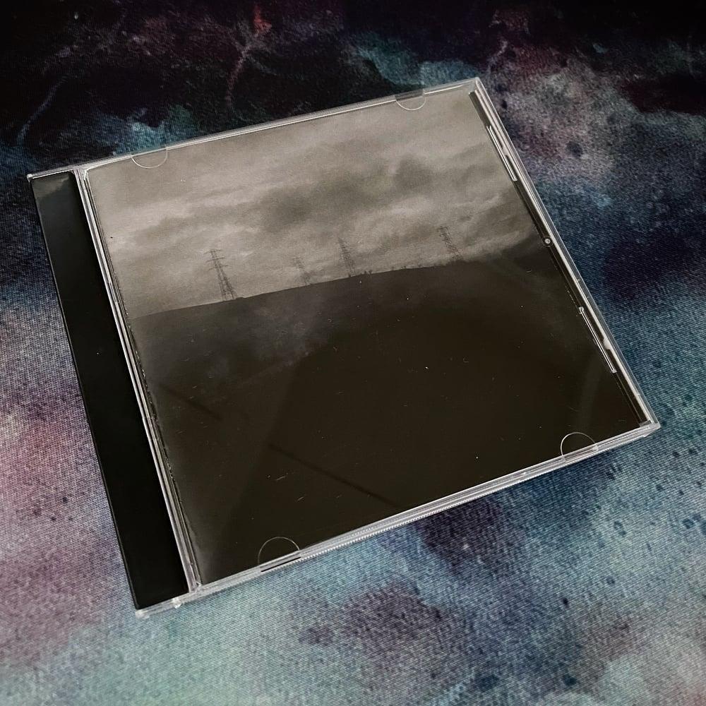 OTHRS ' Broken Dialogue' CD
