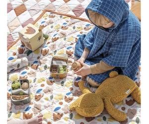 Image of Cajas de almuerzo