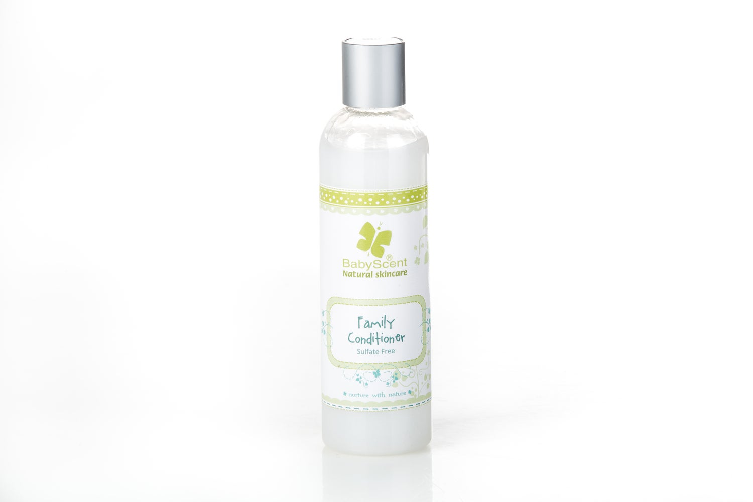 Image of Family Conditioner