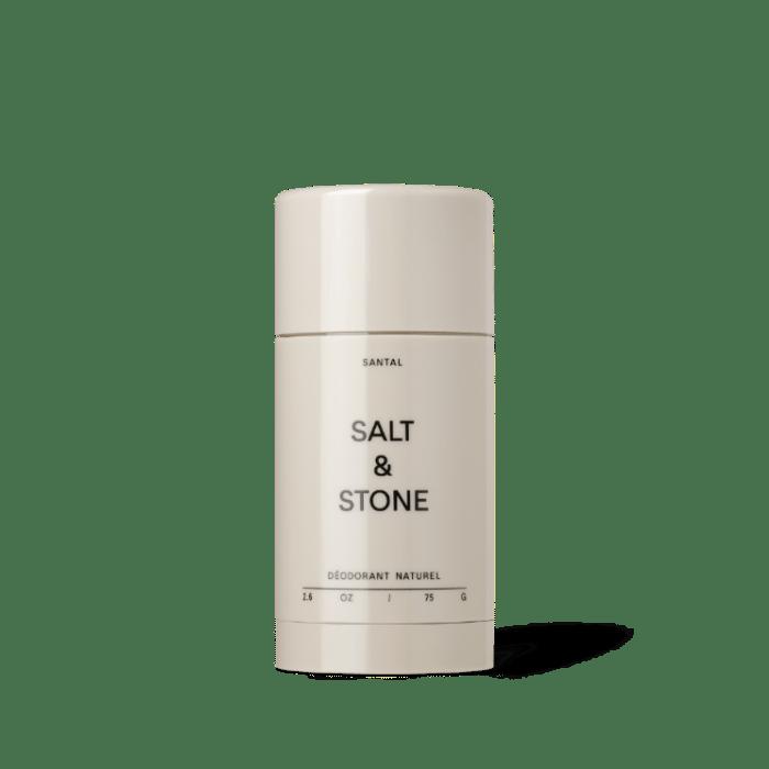 Image of SALT AND STONE Santal - Formula Nº 1