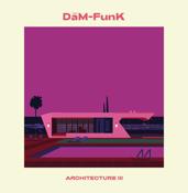 "Image of DāM-FunK ""Architechture III"" 2x12"" (European Import)"