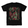 ALEX COLON-I PROMISE YOU WILL SUFFER SHIRT