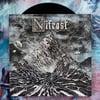 """Nifrost """"Orkja"""" LP"""