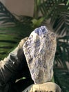 LAPIS LAZULI FROM AFGHANISTAN
