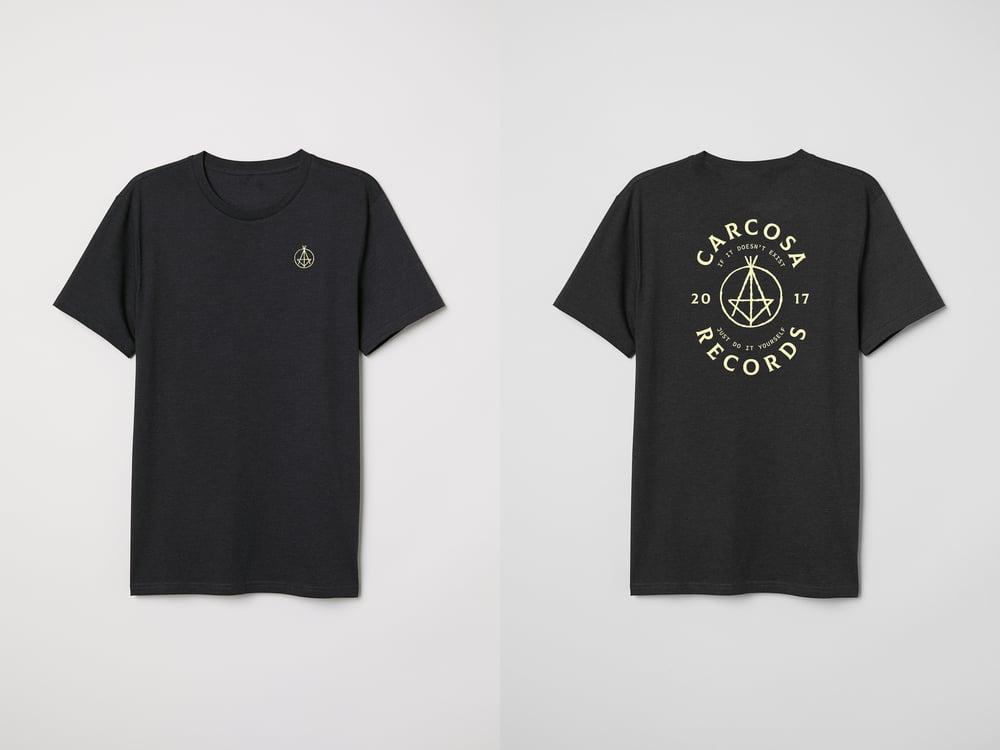 Image of Camiseta Carcosa