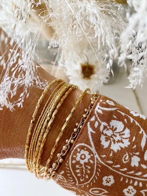 Image of Bracelet SCARLETTE