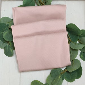 Image of Wrap ROSE NUDE