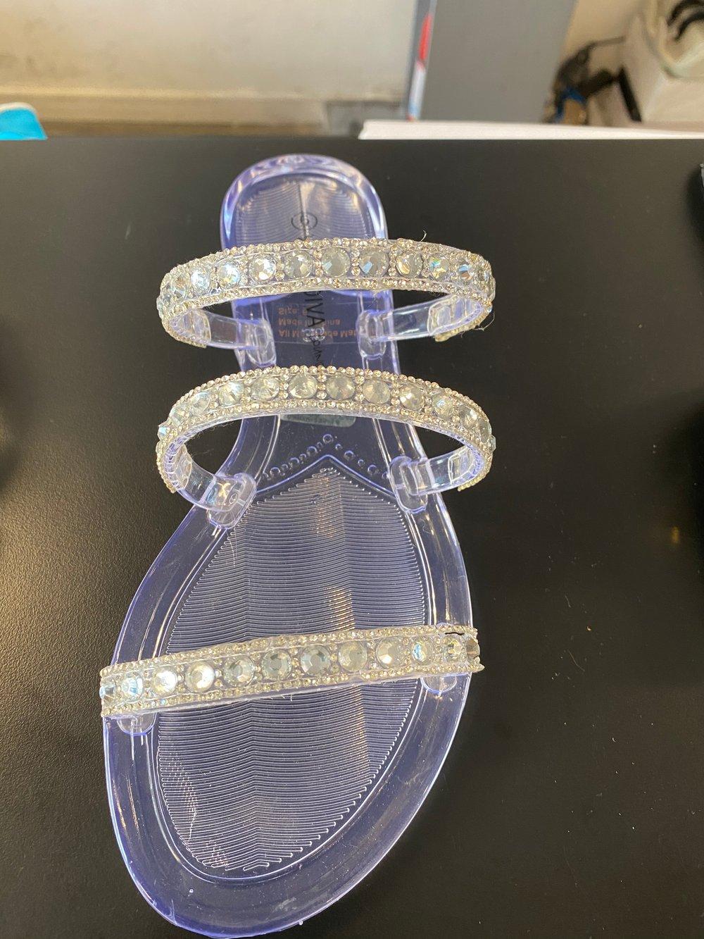 Cinderella Jellies