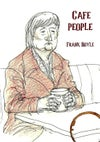 Cafe People