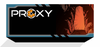 Proxy: Early Adopter Edition