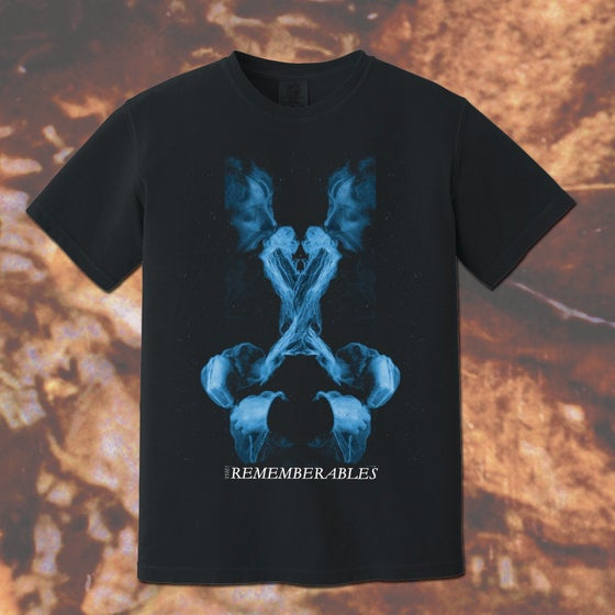 Image of The Rememberables - Breathe Shirt